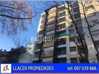 https://www.gallito.com.uy/pent-house-gran-terraza-inmuebles-17936667