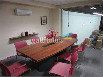 https://www.gallito.com.uy/alquiler-local-comercial-centro-1200-mts-inmuebles-18244931