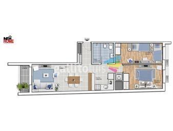 https://www.gallito.com.uy/apto-de-2-dorm-en-construccion-inmuebles-14376801