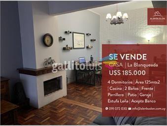 https://www.gallito.com.uy/casa-4-dormitorios-en-venta-la-blanqueada-con-garage-ph-ind-inmuebles-18245290