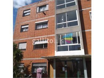 https://www.gallito.com.uy/parque-del-sol-3-dorm-impecable-estado-exelente-renta-inmuebles-17642557
