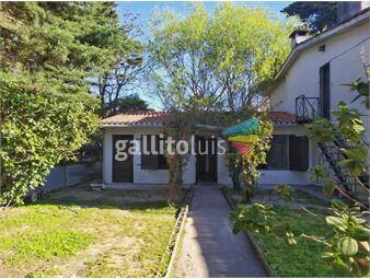 https://www.gallito.com.uy/casita-ph-con-gran-terreno-compartido-sobre-principal-inmuebles-18245167