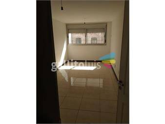 https://www.gallito.com.uy/apartamento-de-1-dormitorio-con-garaje-inmuebles-12872103