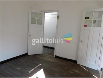 https://www.gallito.com.uy/casablanca-sobre-suarez-1ero-por-escalera-inmuebles-18248823