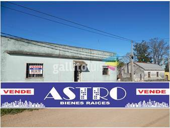https://www.gallito.com.uy/dos-casas-en-un-solo-padron-esquina-inmuebles-18248909