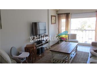 https://www.gallito.com.uy/piso-alto-en-pocitos-inmuebles-18249581