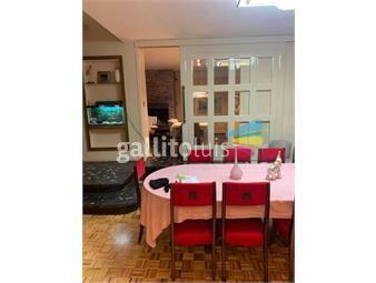 https://www.gallito.com.uy/en-venta-hermosa-casa-en-punta-carretas-inmuebles-18249637