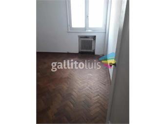 https://www.gallito.com.uy/lindo-apto-1-dormitorio-bajos-gc-cordon-inmuebles-18250104