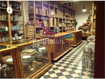 https://www.gallito.com.uy/se-vende-local-comercial-en-excelente-zona-de-ciudad-vieja-inmuebles-18250222