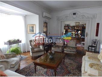 https://www.gallito.com.uy/vende-apartamento-4-dormitorios-3-baños-servicio-y-garaje-inmuebles-18250606