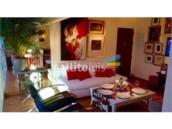 https://www.gallito.com.uy/venta-penthouse-1-dormitorio-en-pocitos-inmuebles-18253046