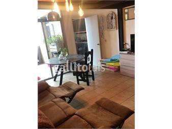 https://www.gallito.com.uy/venta-apartamento-en-altos-del-libertador-pb-en-aguada-inmuebles-18253083