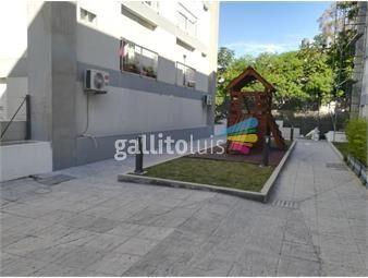 https://www.gallito.com.uy/venta-de-apartamento-3-dormitorios-nostrum-parque-union-inmuebles-18253150