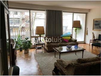 https://www.gallito.com.uy/venta-apartamento-4-dormitorios-en-pocitos-inmuebles-18253830