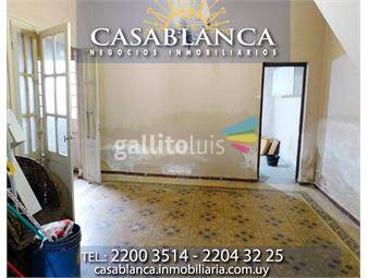 https://www.gallito.com.uy/casablanca-proximo-a-garibaldi-ph-planta-baja-inmuebles-18205204