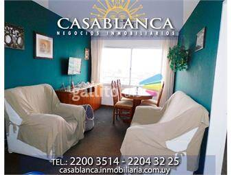 https://www.gallito.com.uy/casablanca-piso-alto-vista-super-despejada-inmuebles-18182485