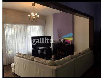 https://www.gallito.com.uy/comoda-amplia-y-funcional-garaje-parrillero-inmuebles-18253980