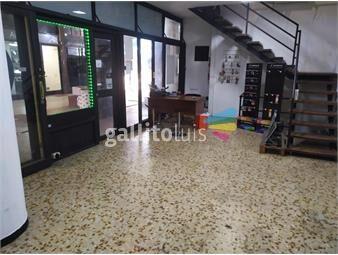 https://www.gallito.com.uy/local-en-galeria-son-112m2-inmuebles-18254024