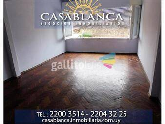 https://www.gallito.com.uy/casablanca-a-pasos-de-avenidas-contrafrente-inmuebles-18176653