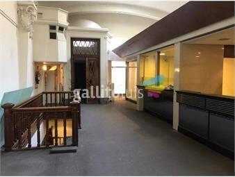 https://www.gallito.com.uy/gran-edificio-de-oficinas-en-ciudad-vieja-inmuebles-18254254