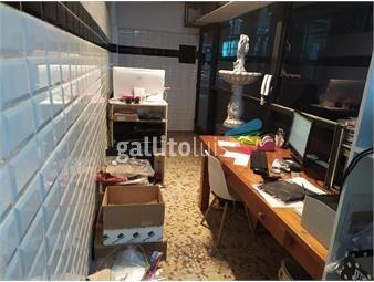 https://www.gallito.com.uy/local-en-galeria-plaza-cagancha-inmuebles-18254405