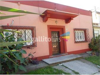 https://www.gallito.com.uy/se-vende-apto-1-dorm-ideal-renta-frente-al-club-stockolmo-inmuebles-18254624