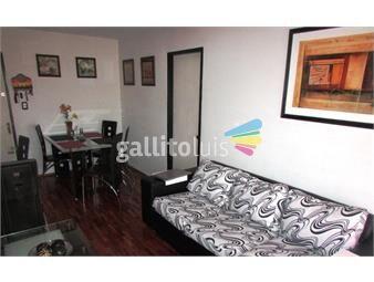 https://www.gallito.com.uy/apartamento-en-arroyo-seco-inmuebles-18257962