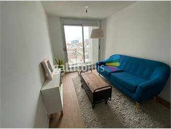 https://www.gallito.com.uy/apartamentos-nuevos-de-1-y-2-dormitorios-en-tres-cruces-inmuebles-15098373