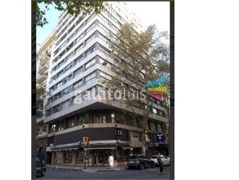 https://www.gallito.com.uy/venta-apartamento-para-oficinas-en-centro-inmuebles-18258502