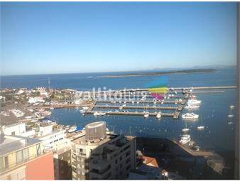 https://www.gallito.com.uy/dueño-alquila-torre-verona-piso-18-vista-panoramica-inmuebles-19156229