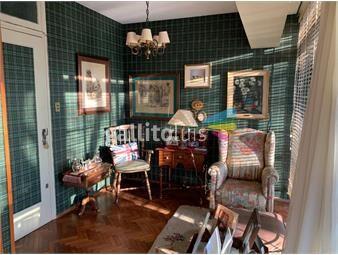 https://www.gallito.com.uy/de-categoria-sobre-bulevar-3-dormitorios-3-baños-servicio-inmuebles-18258750