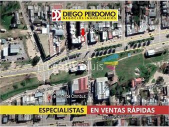 https://www.gallito.com.uy/apartamento-de-3-dormitorios-en-venta-san-jose-de-mayo-inmuebles-18258826