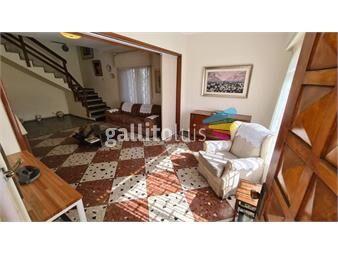 https://www.gallito.com.uy/espectacular-casa-en-venta-en-la-blanqueada-inmuebles-18258932