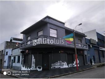 https://www.gallito.com.uy/venta-casa-con-local-comercial-en-aguada-inmuebles-18259044