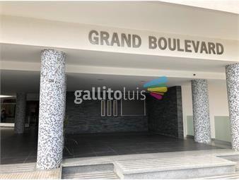 https://www.gallito.com.uy/divino-apto-en-edificio-grand-boulevard-todos-los-servicios-inmuebles-18258343