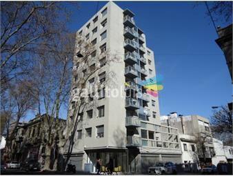 https://www.gallito.com.uy/estrene-apartamento-alquiler-2-dormitorio-gaboto-y-canelones-inmuebles-18259301