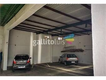 https://www.gallito.com.uy/estacionamiento-techado-barbacoa-patio-abierto-cercado-inmuebles-18218420