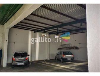 https://www.gallito.com.uy/estacionamiento-techado-barbacoa-patio-abierto-cercado-inmuebles-18218420