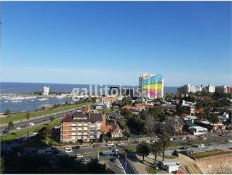 https://www.gallito.com.uy/alquiler-3-dormitorios-2-baños-2-garages-torres-nauticas-inmuebles-18259340