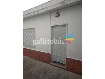 https://www.gallito.com.uy/apartamento-2-dormitorios-proximo-a-shopping-nuevocentro-inmuebles-18218487