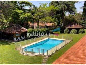 https://www.gallito.com.uy/venta-casa-5-dormitorios-en-punta-del-este-inmuebles-18259446