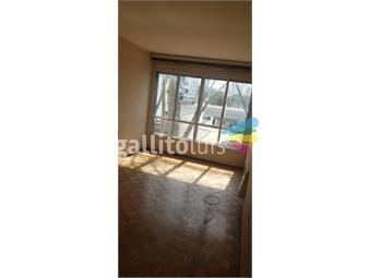 https://www.gallito.com.uy/venta-apto-1-dormitorio-muy-comodo-y-soleado-vivirinvertir-inmuebles-18259447