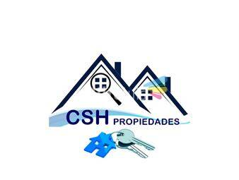https://www.gallito.com.uy/se-alquila-apartamento-en-zona-de-parque-rodo-inmuebles-18259459