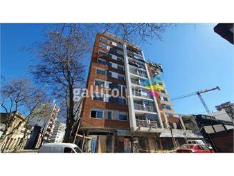https://www.gallito.com.uy/venta-apartamento-cordon-2-dormitorios-soho-minas-inmuebles-18259473