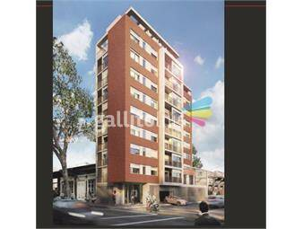 https://www.gallito.com.uy/venta-apartamento-cordon-2-dormitorios-soho-minas-inmuebles-18259494