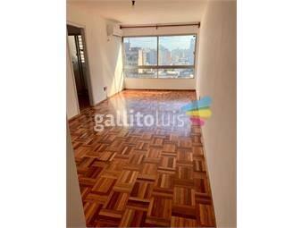 https://www.gallito.com.uy/impecable-apartamento-sobre-eduardo-acevedo-piso-alto-inmuebles-18258404