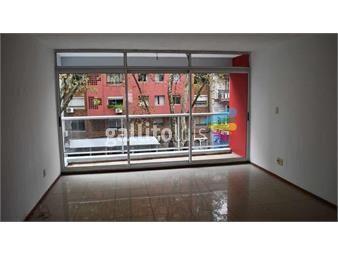 https://www.gallito.com.uy/apartamento-en-cordon-inmuebles-18266959