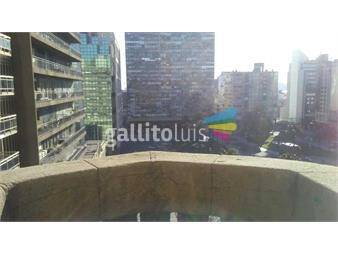 https://www.gallito.com.uy/palacio-salvo-1-dorm-balcon-vista-despejada-centro-inmuebles-18266962