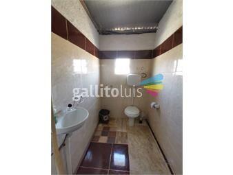 https://www.gallito.com.uy/alquiler-en-aeroparque-inmuebles-18267006