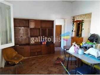 https://www.gallito.com.uy/buena-propiedad-en-padron-unico-con-terreno-inmuebles-18267230